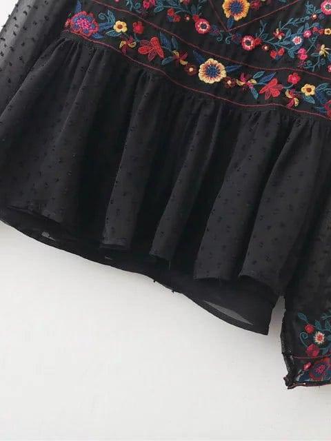 blouse161209202_2