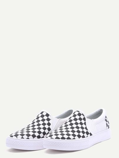 shoes161209807_1