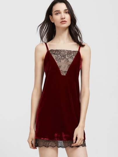dress161212701_1