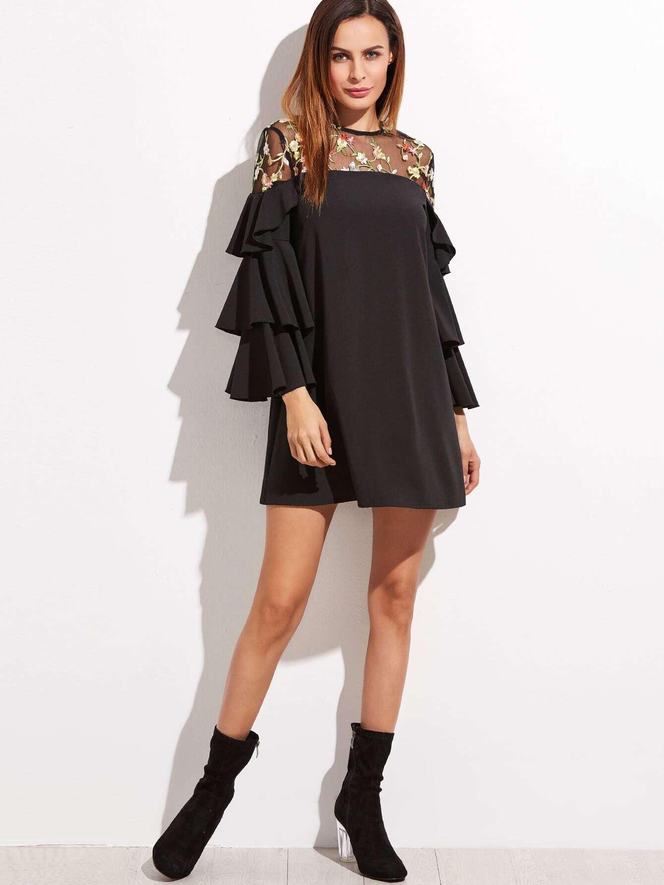 dress161201713_2