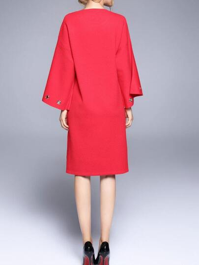 dress161212610_1