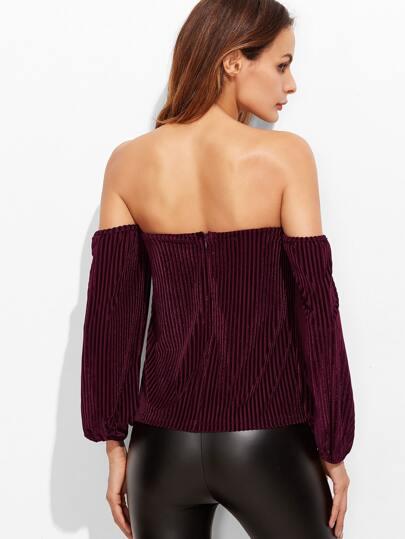 blouse161205713_1