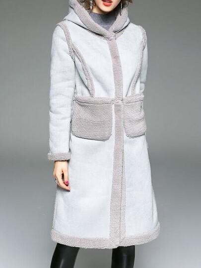 coat161205611_1