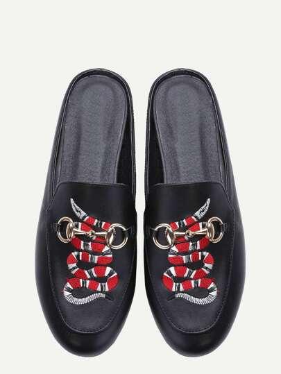 shoes161223808_1
