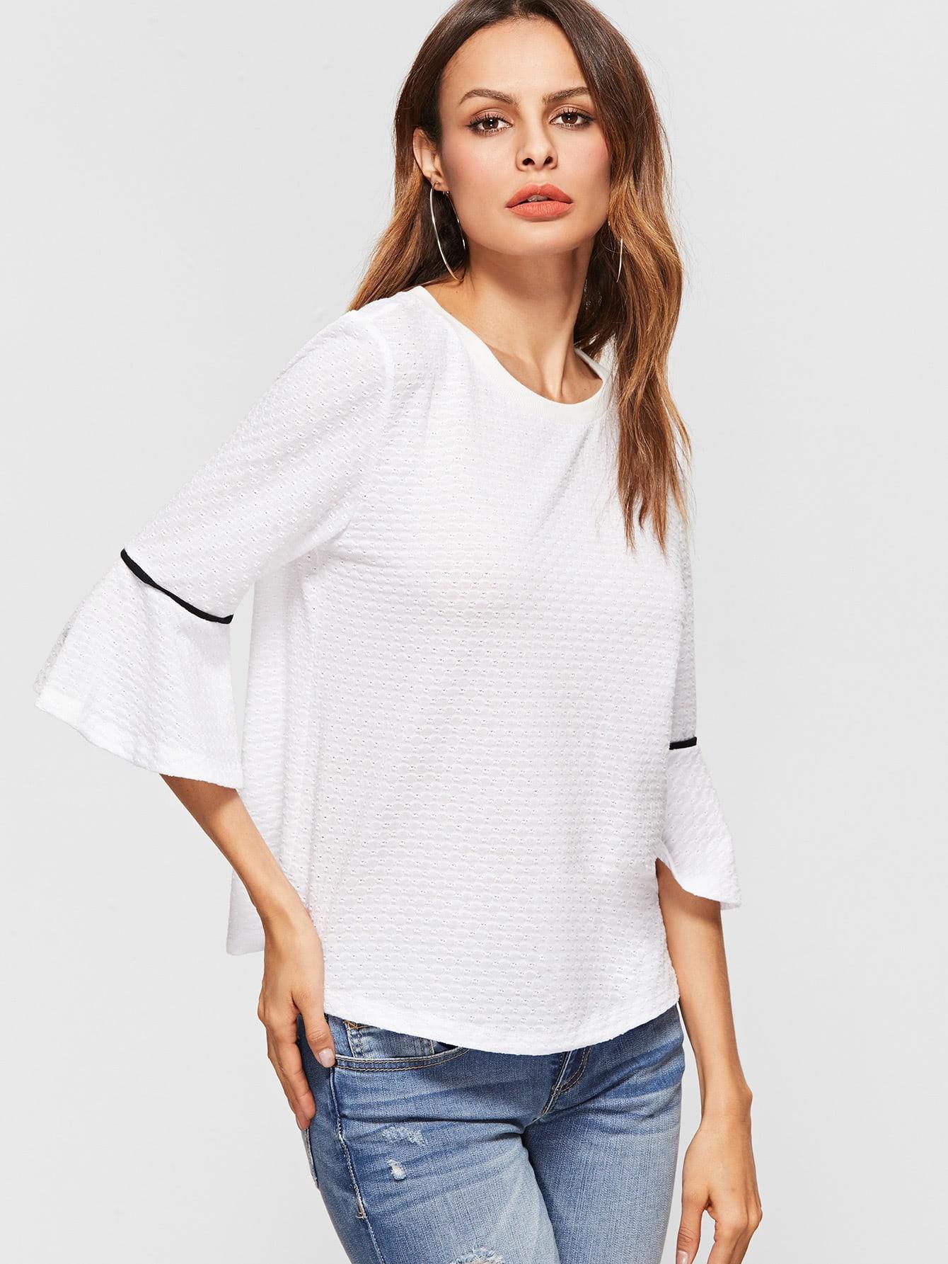 blouse161206471_2