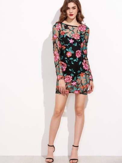 dress161201729_1