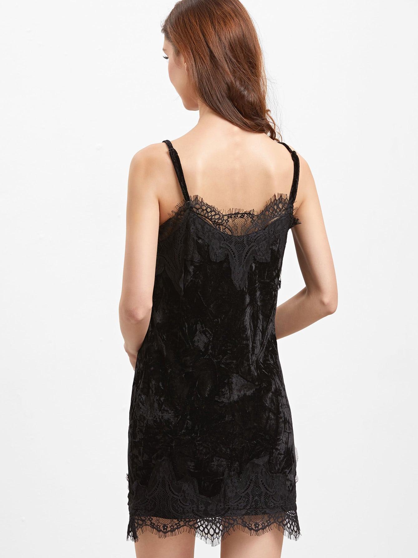 dress161205708_2