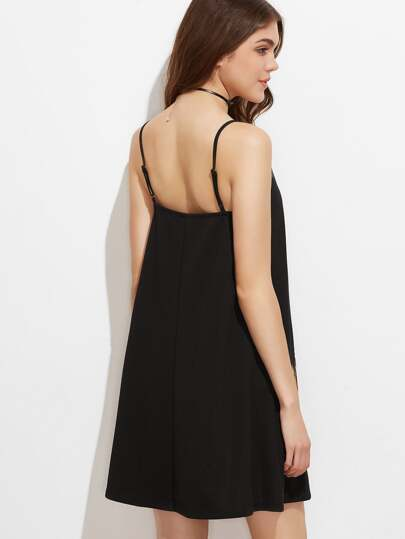 dress161209704_1