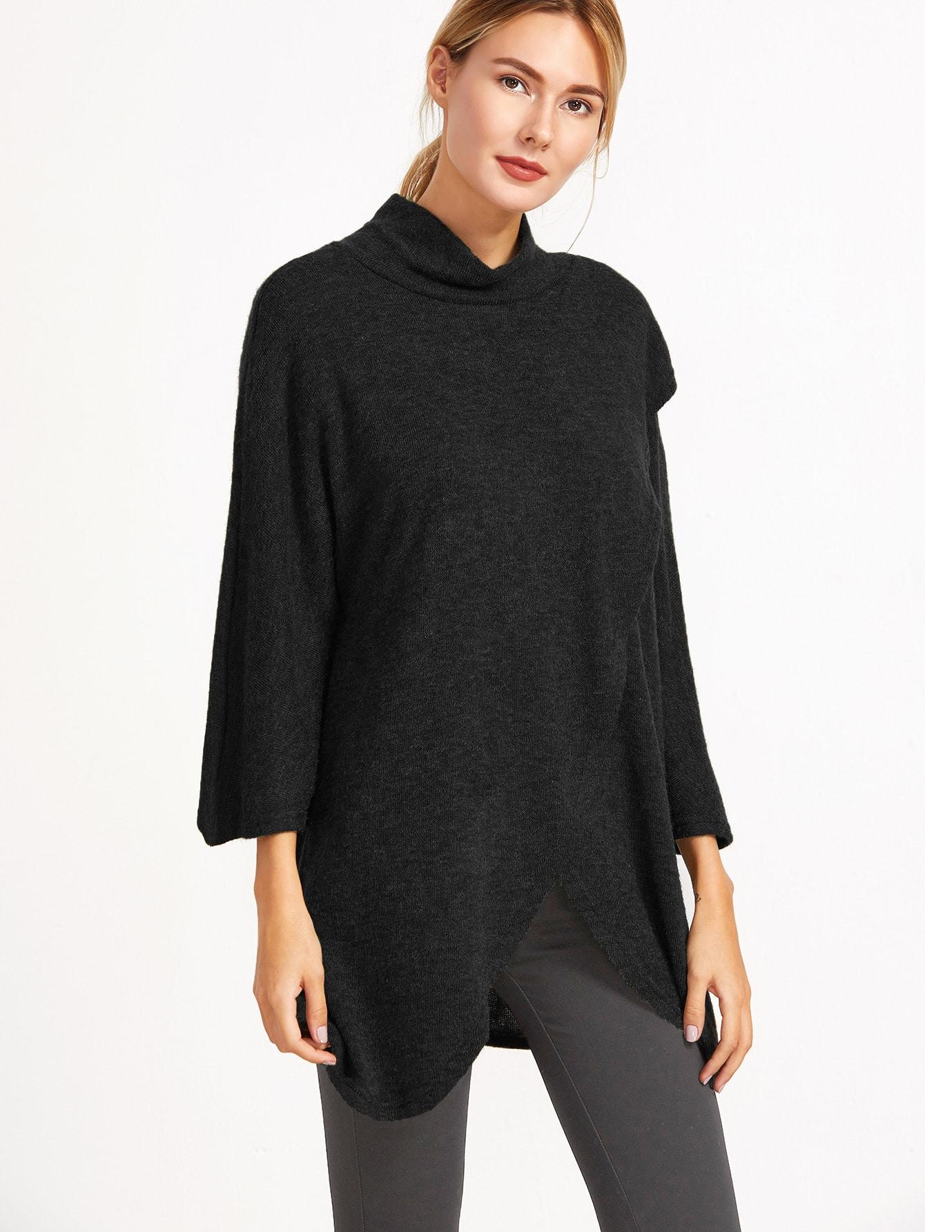 sweater161221301_2