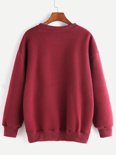 sweatshirt161202004_1