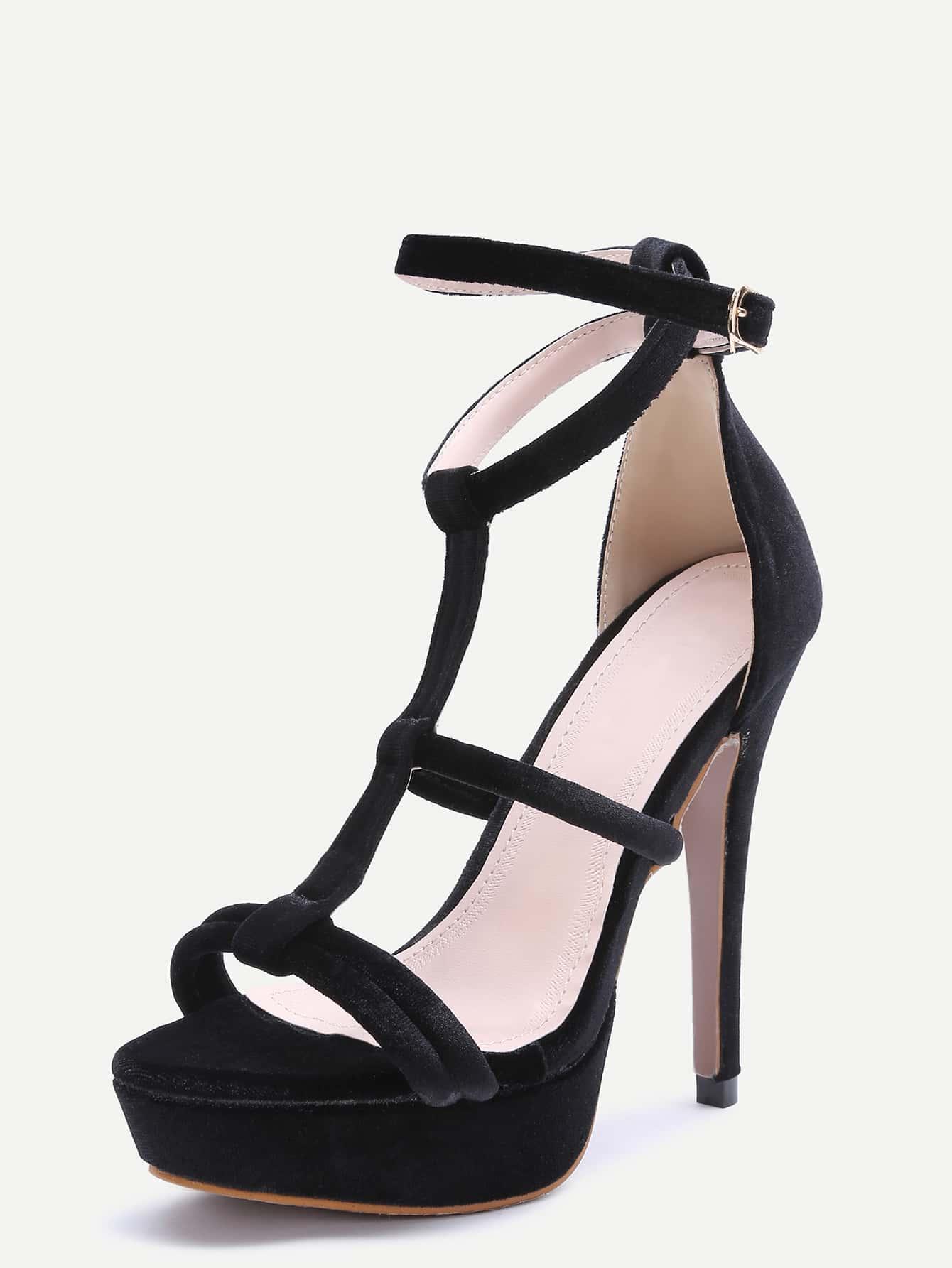 shoes161220807_2