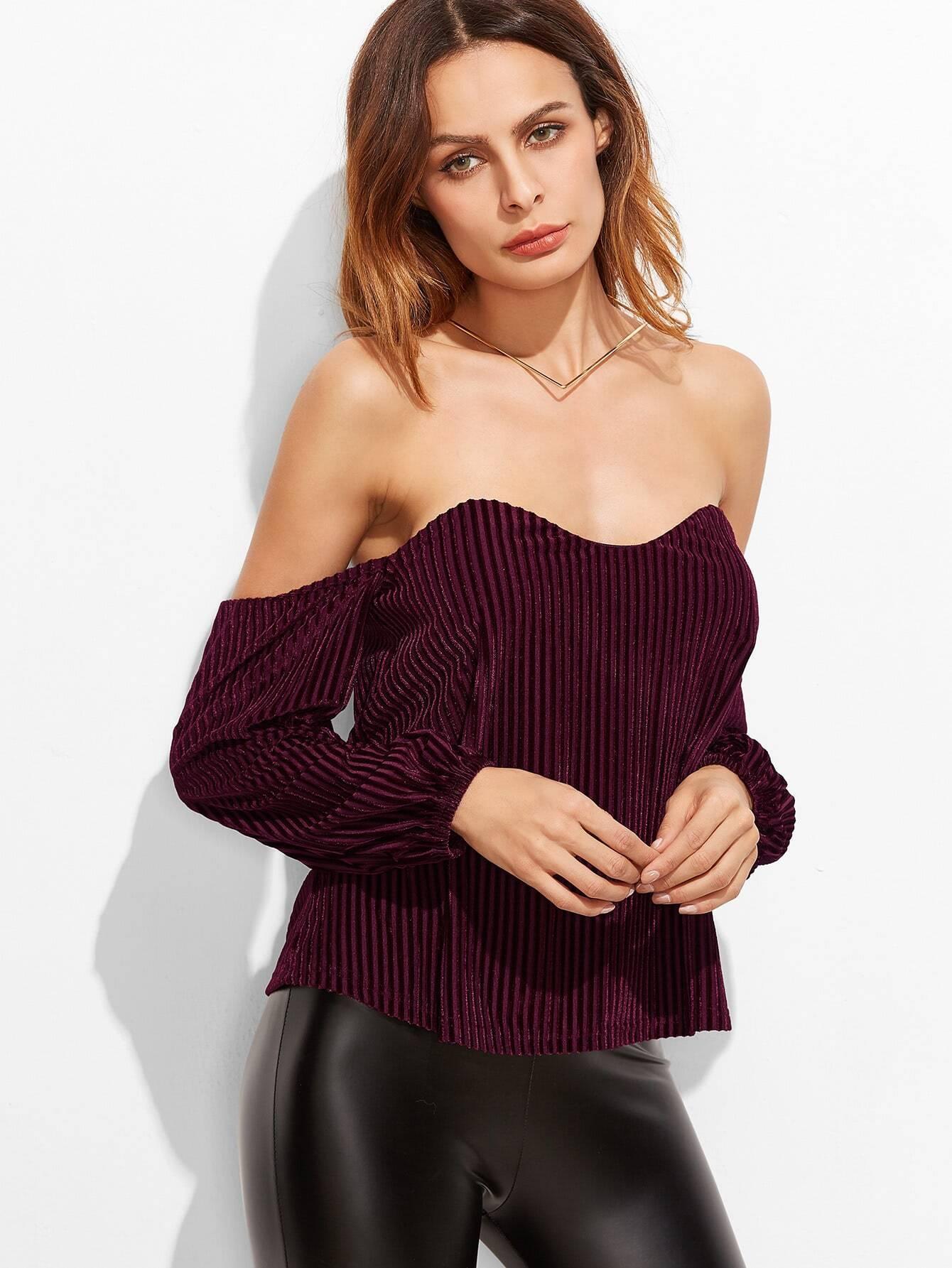 blouse161205713_2