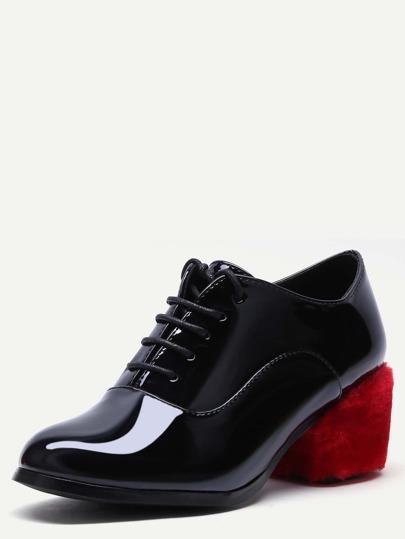 shoes161207801_1