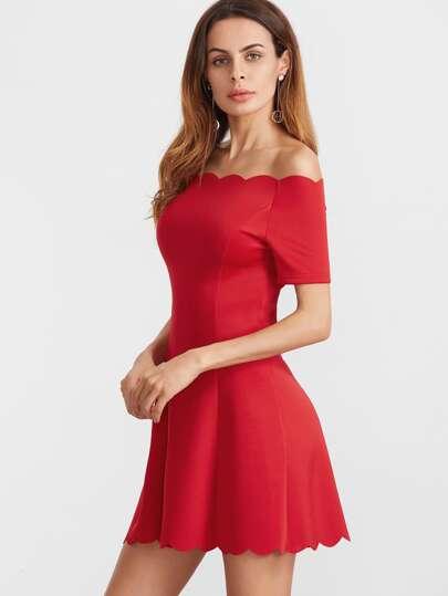 dress161226716_1