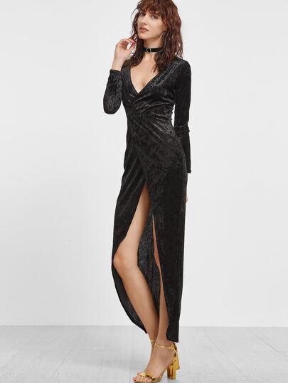 dress161206105_1