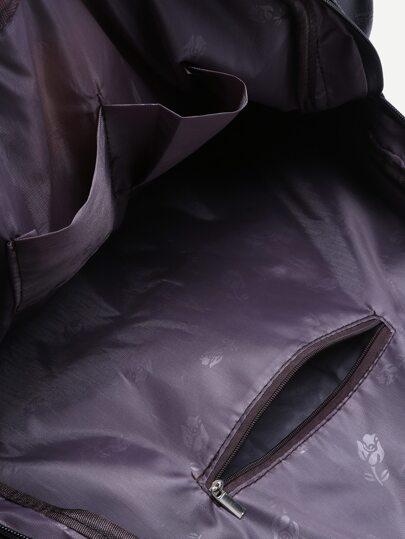 bag161205904_1