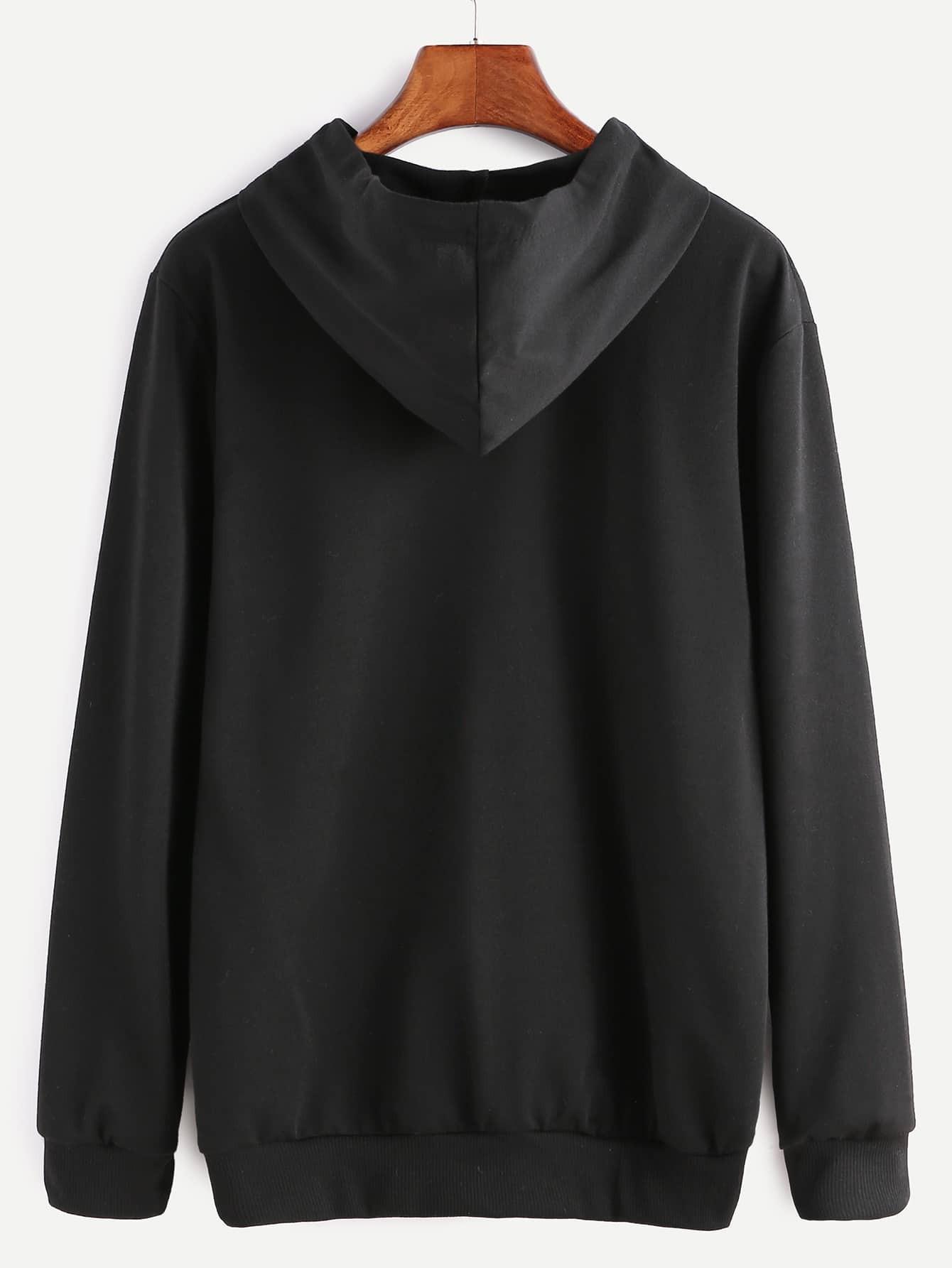 sweatshirt161206104_2