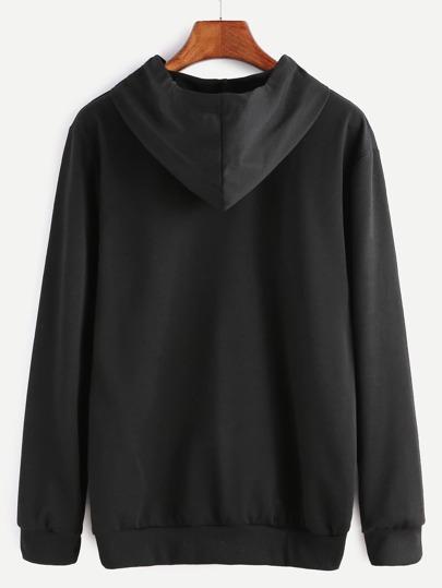 sweatshirt161206104_1