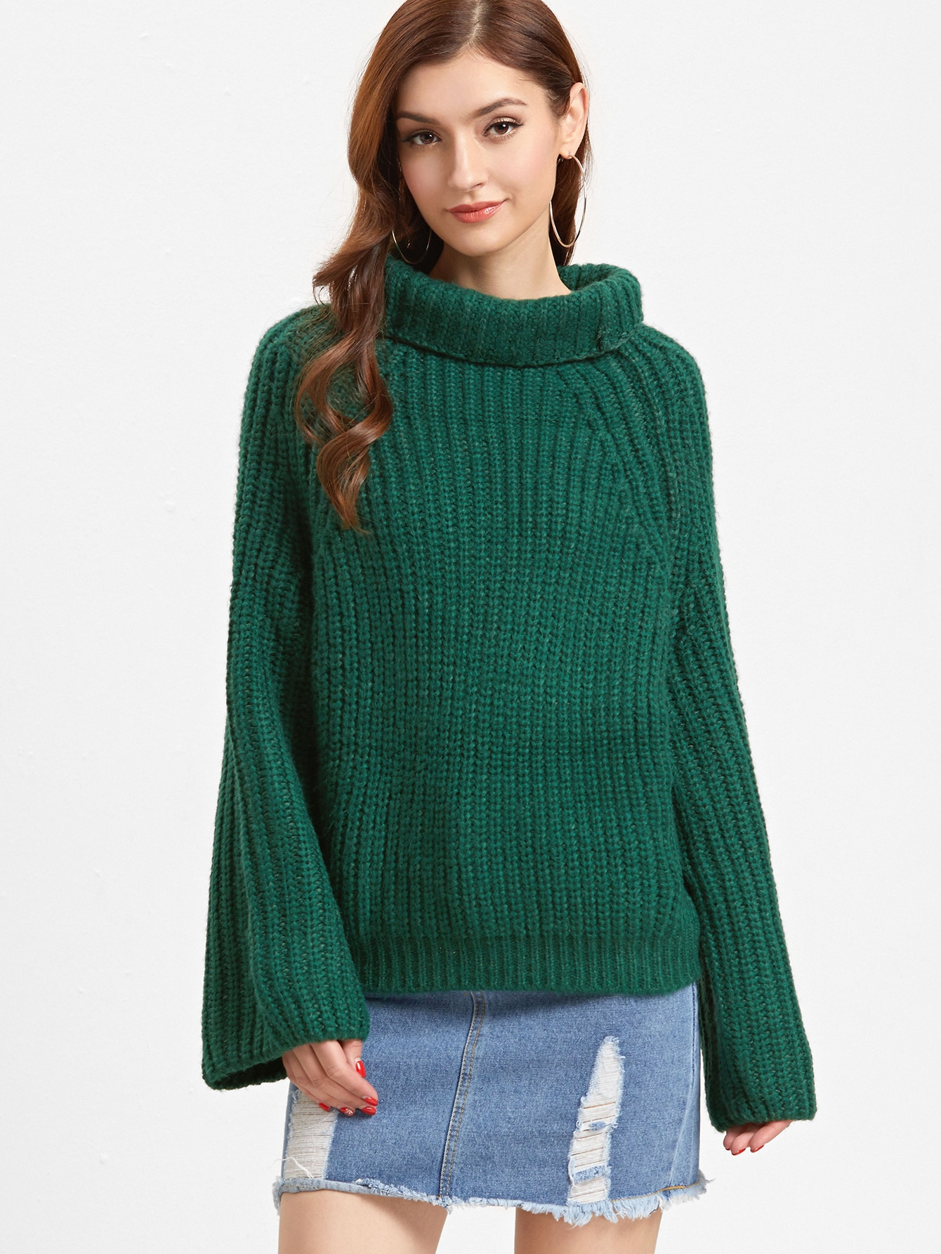 sweater161207001_2