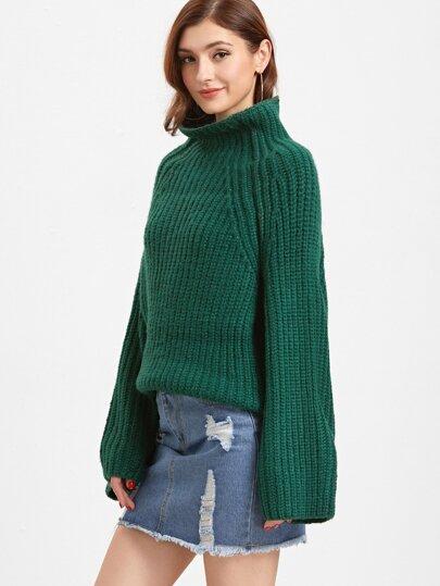 sweater161207001_1