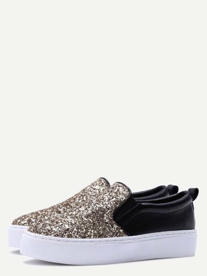 shoes161223802_1