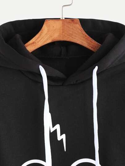 sweatshirt161208104_1