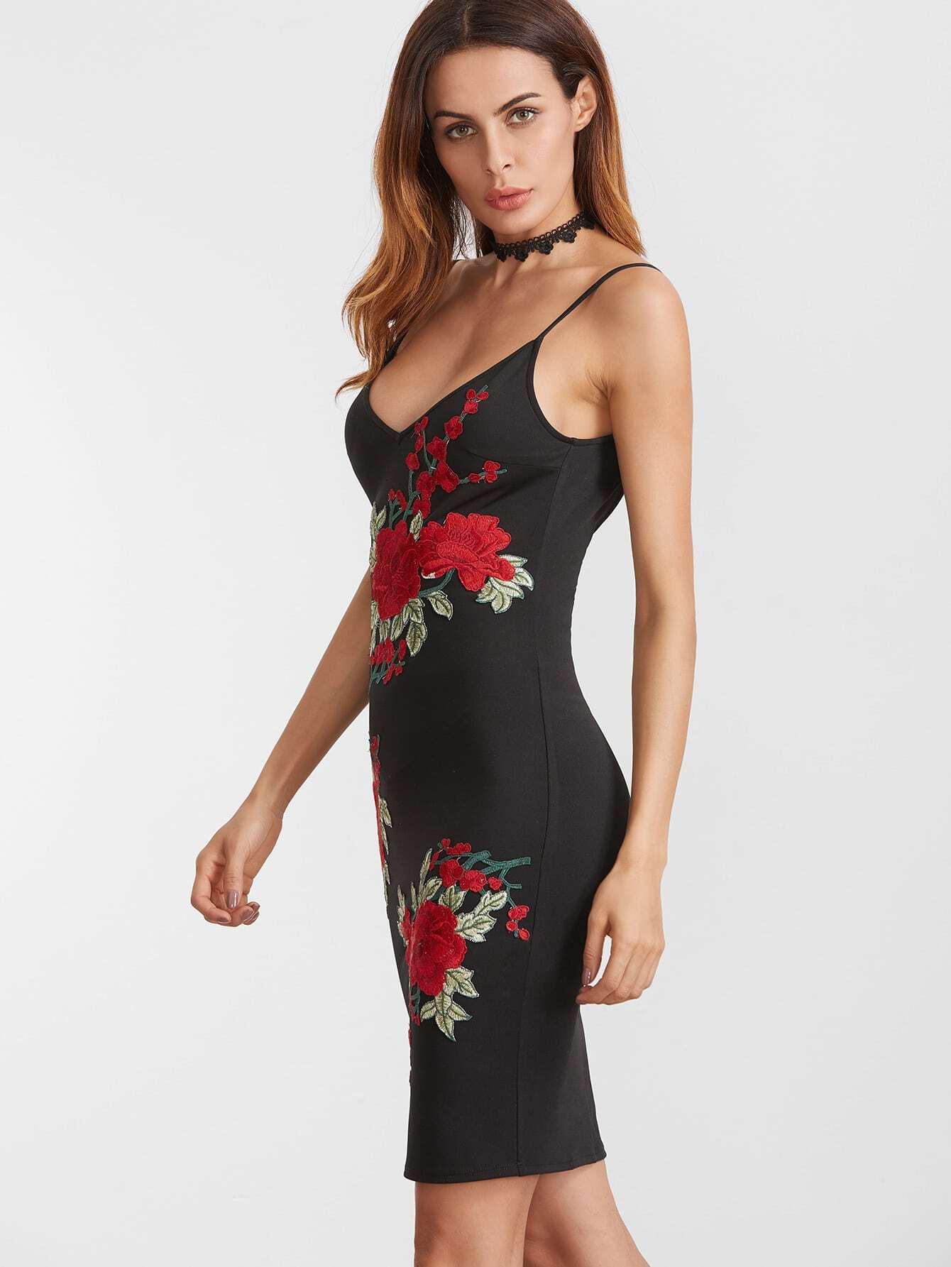 dress161216707_2