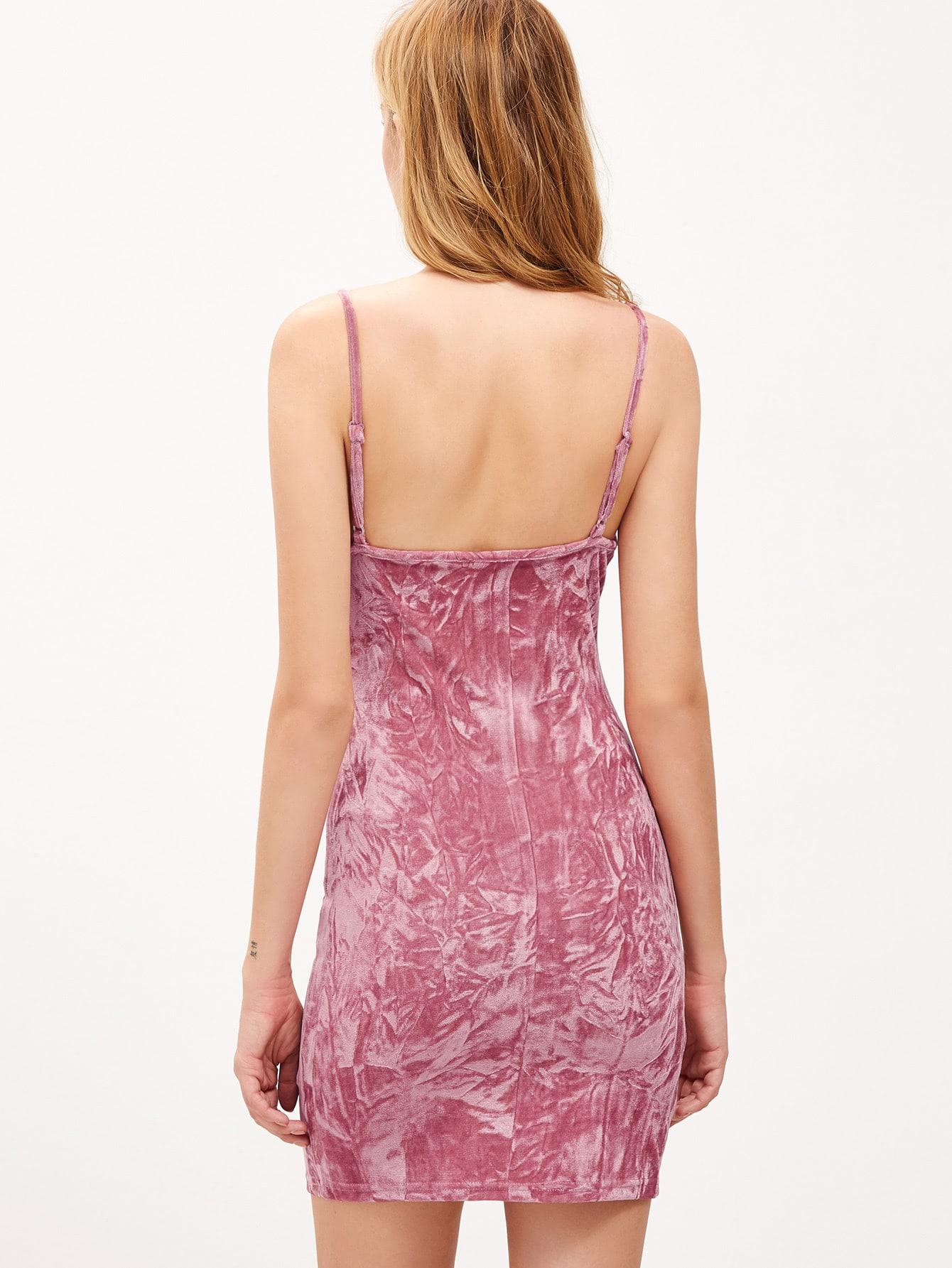 dress161202717_2