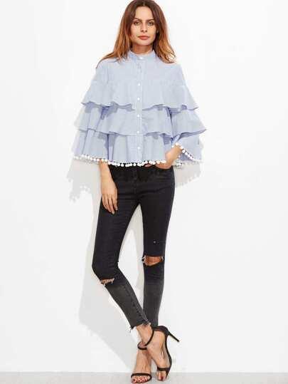 blouse161202707_1