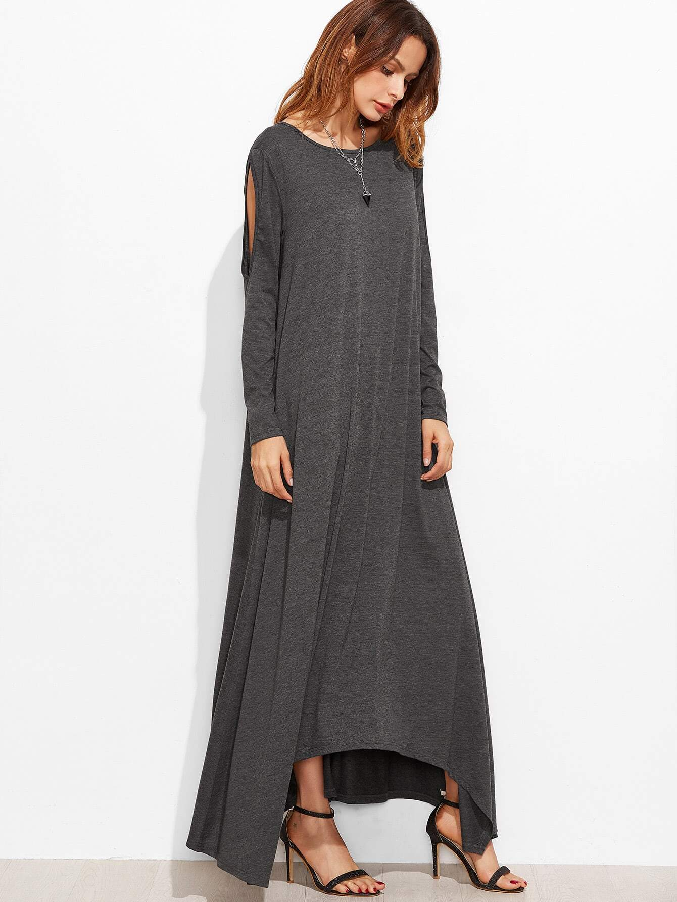 dress161202749_2