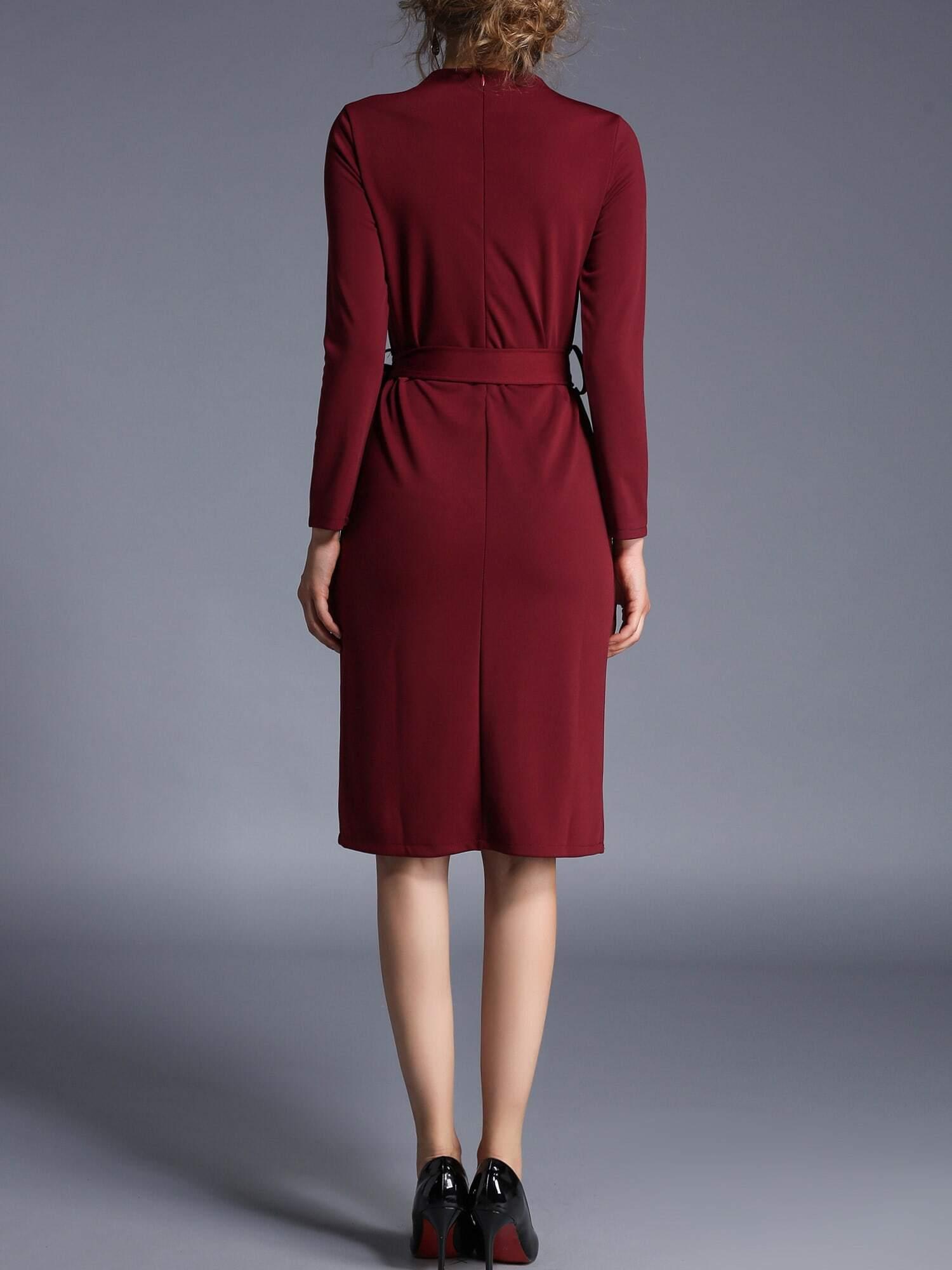 dress161220609_2