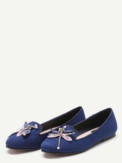shoes161226804_1