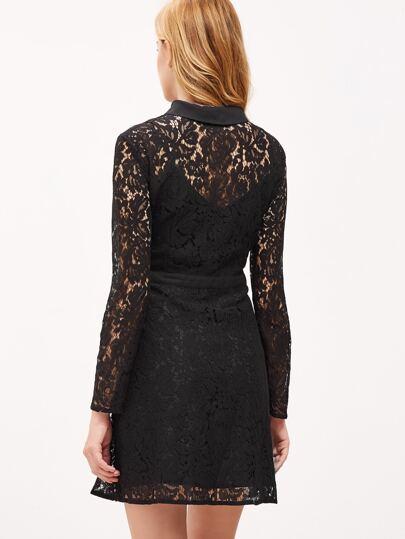 dress161202710_1