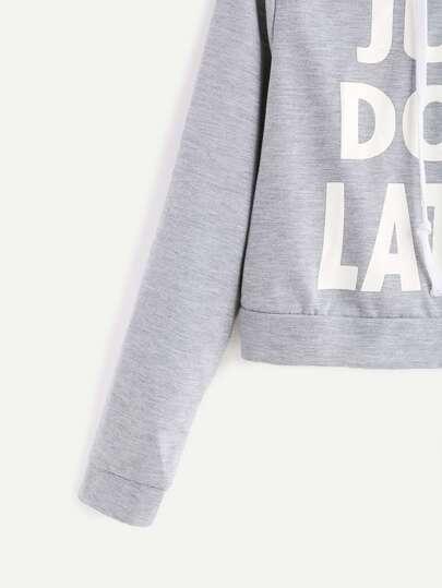 sweatshirt161216104_1