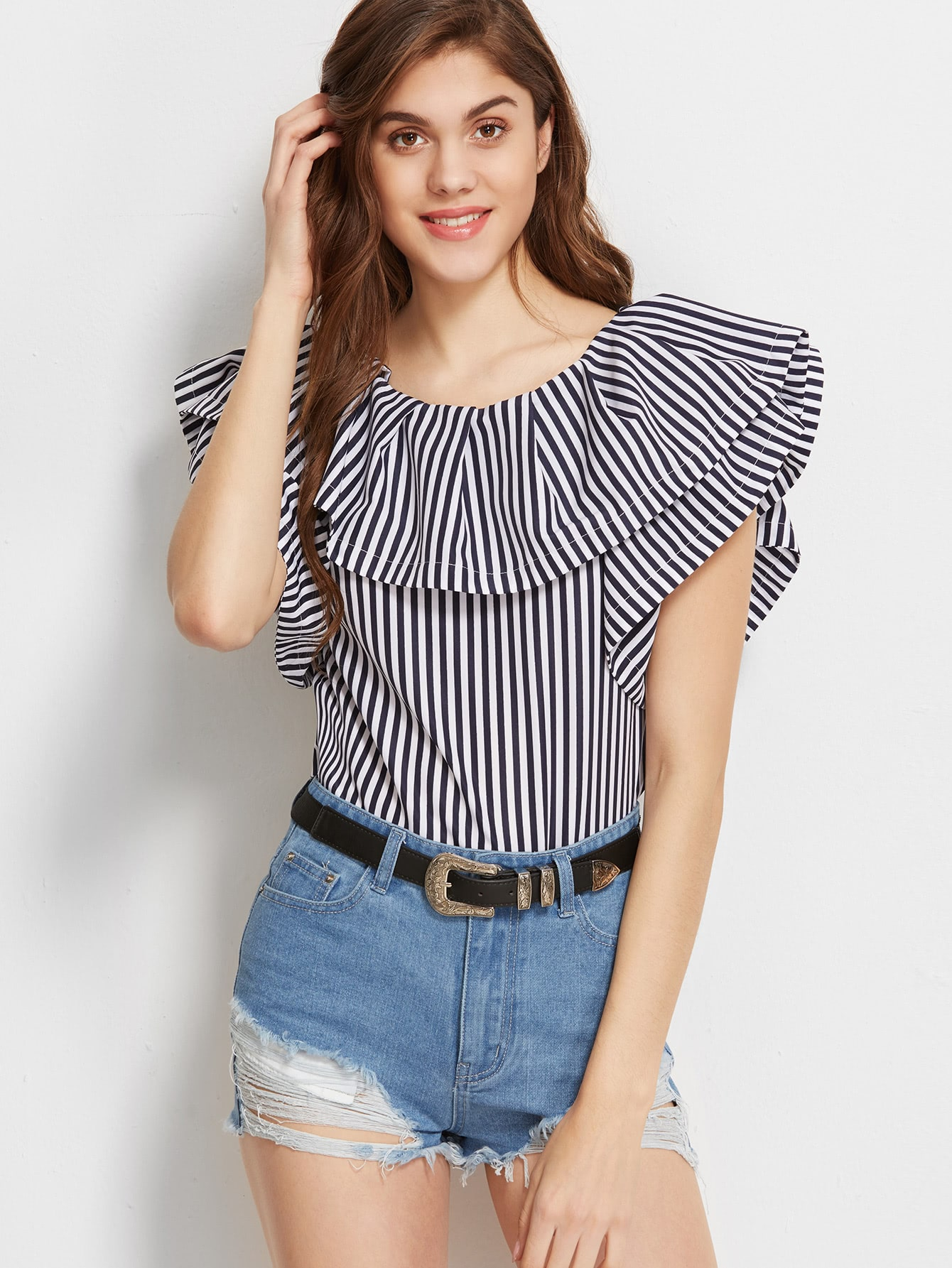blouse161221701_2