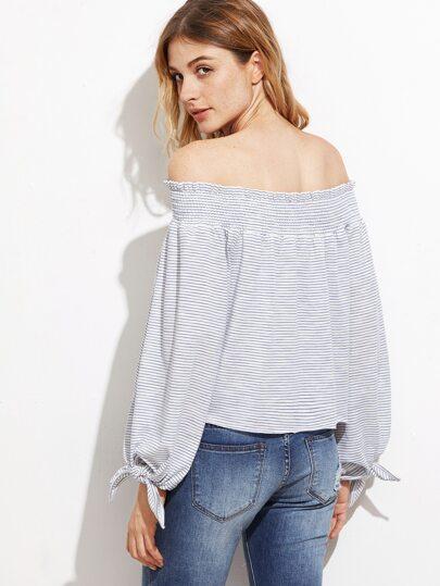 blouse161011702_1