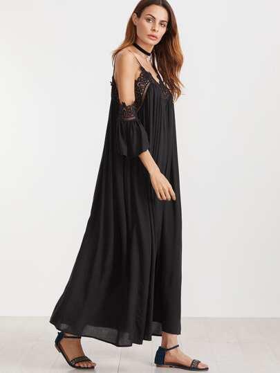 dress161215702_1