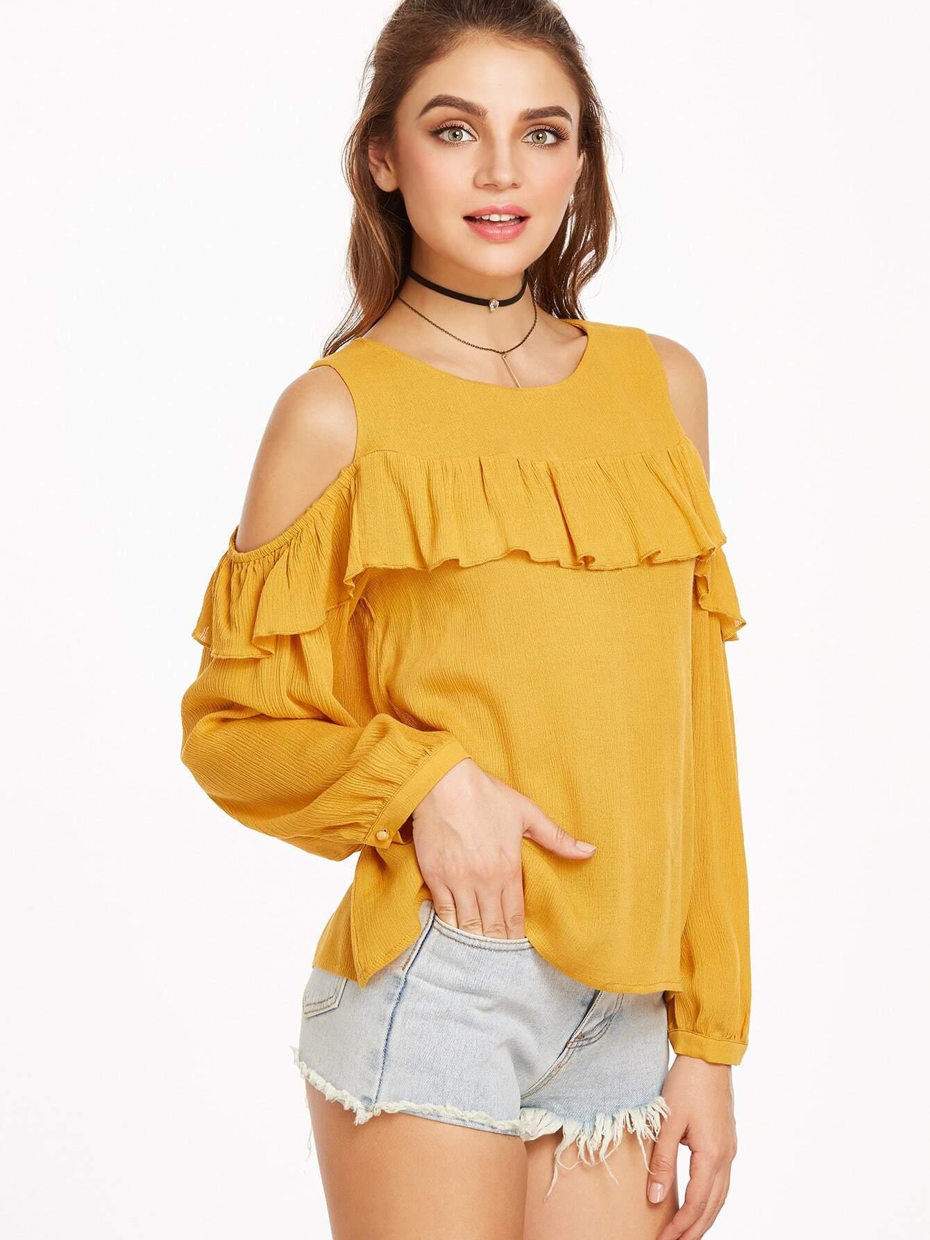 blouse161209703_2