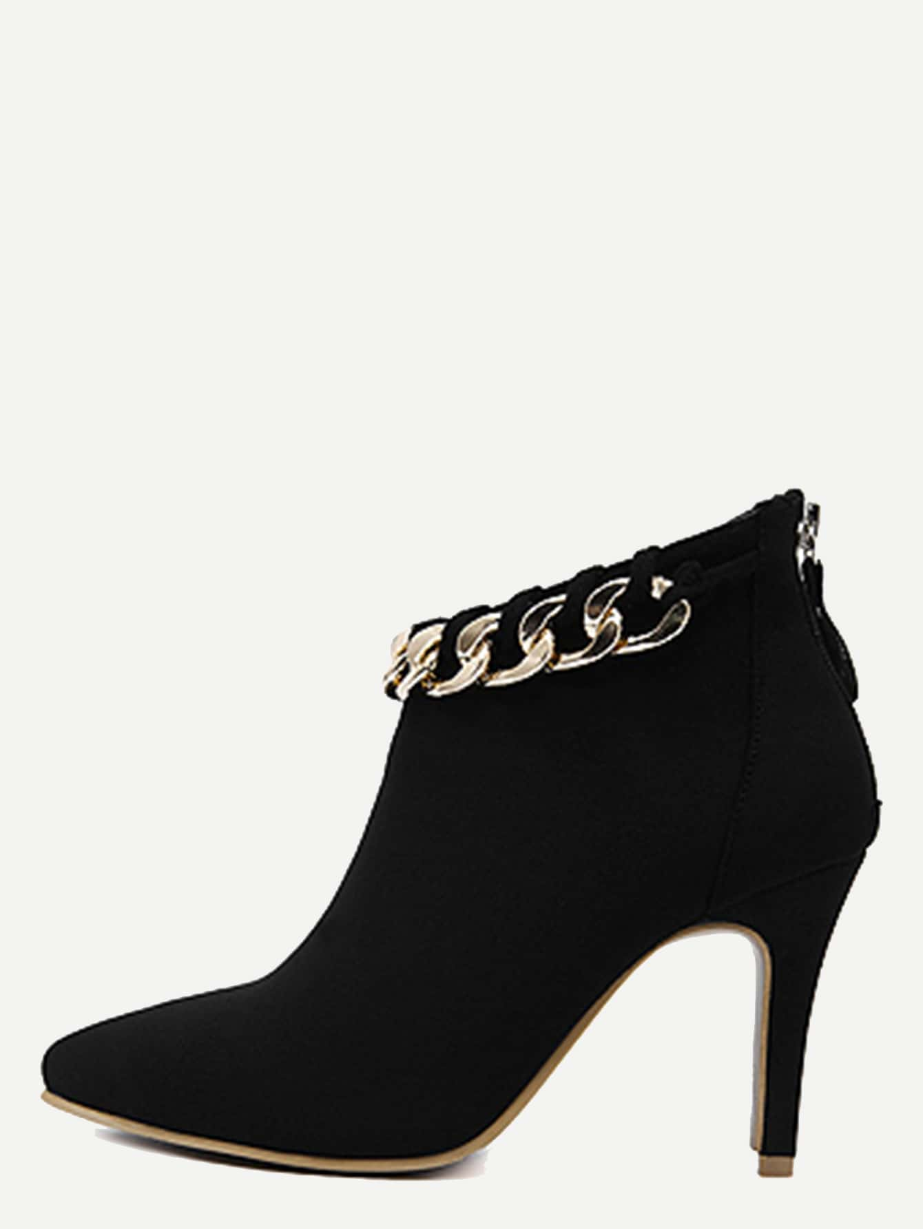 shoes161228803_2