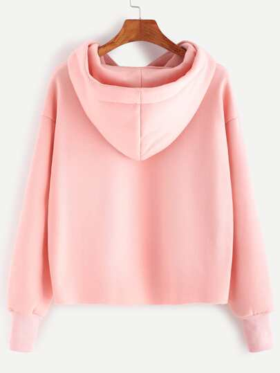 sweatshirt161209103_1