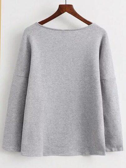 sweatshirt161203203_picker