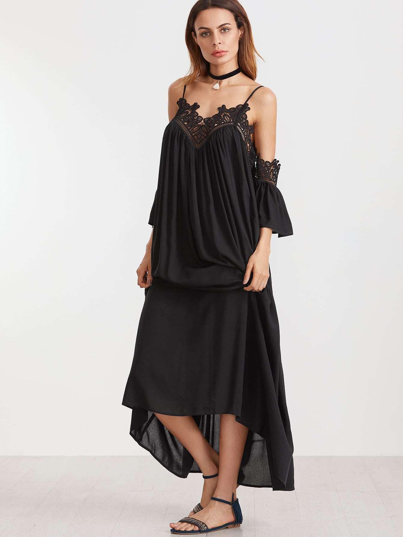 dress161215702_2