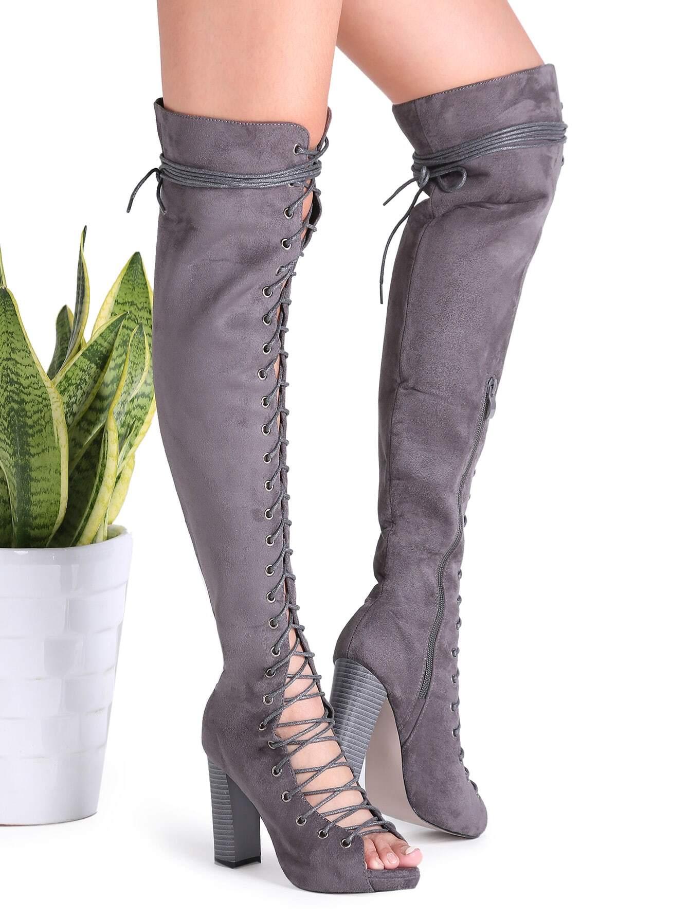 shoes161222807_2