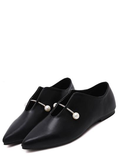 shoes161226807_1