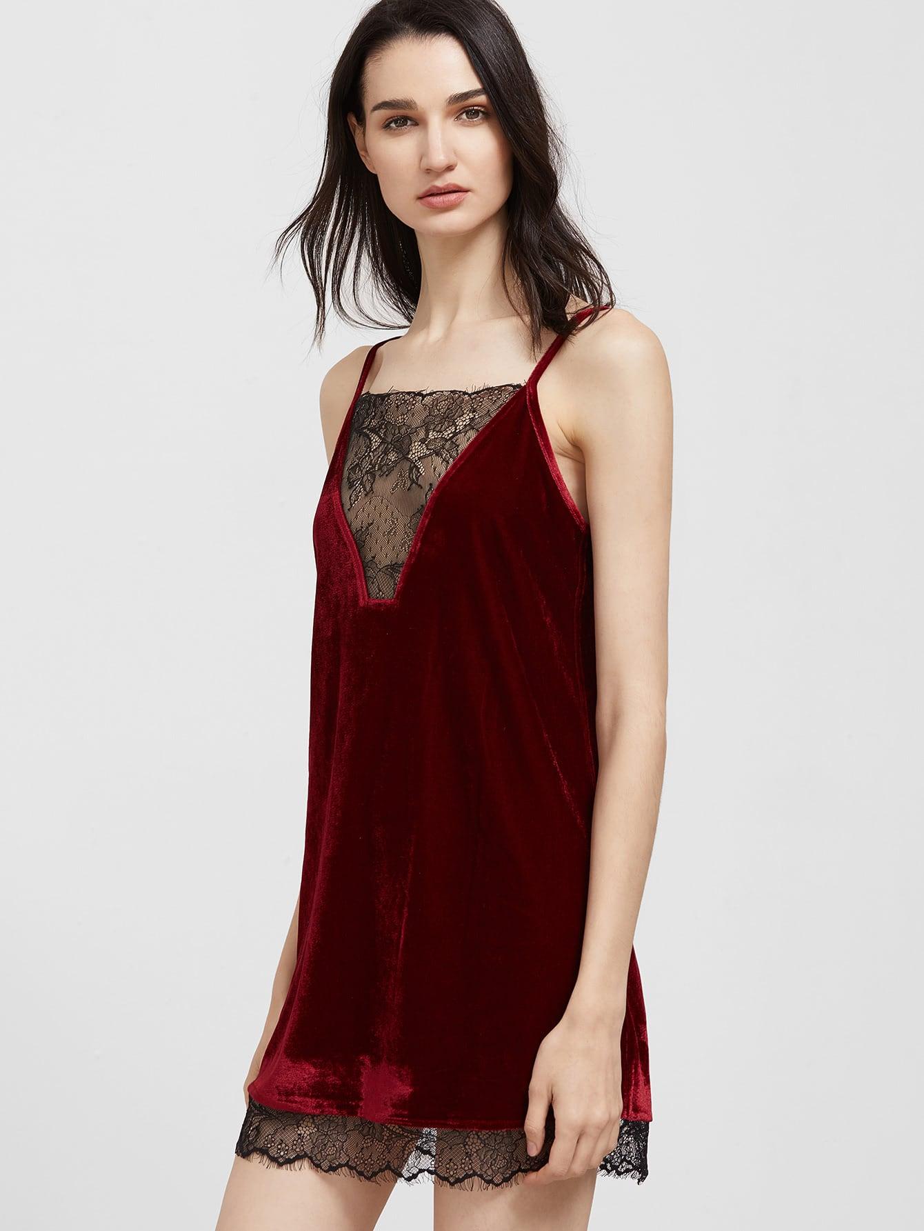 dress161212701_2