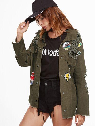 jacket161025703_1