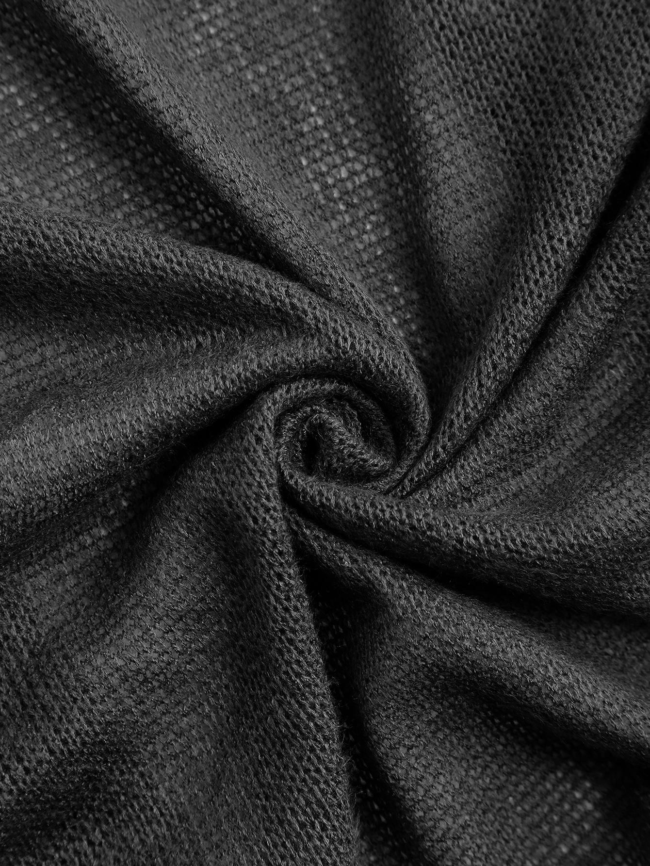 sweater161209002_2