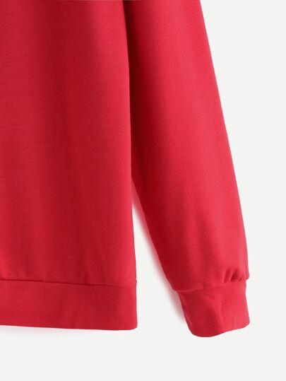sweatshirt161202002_1