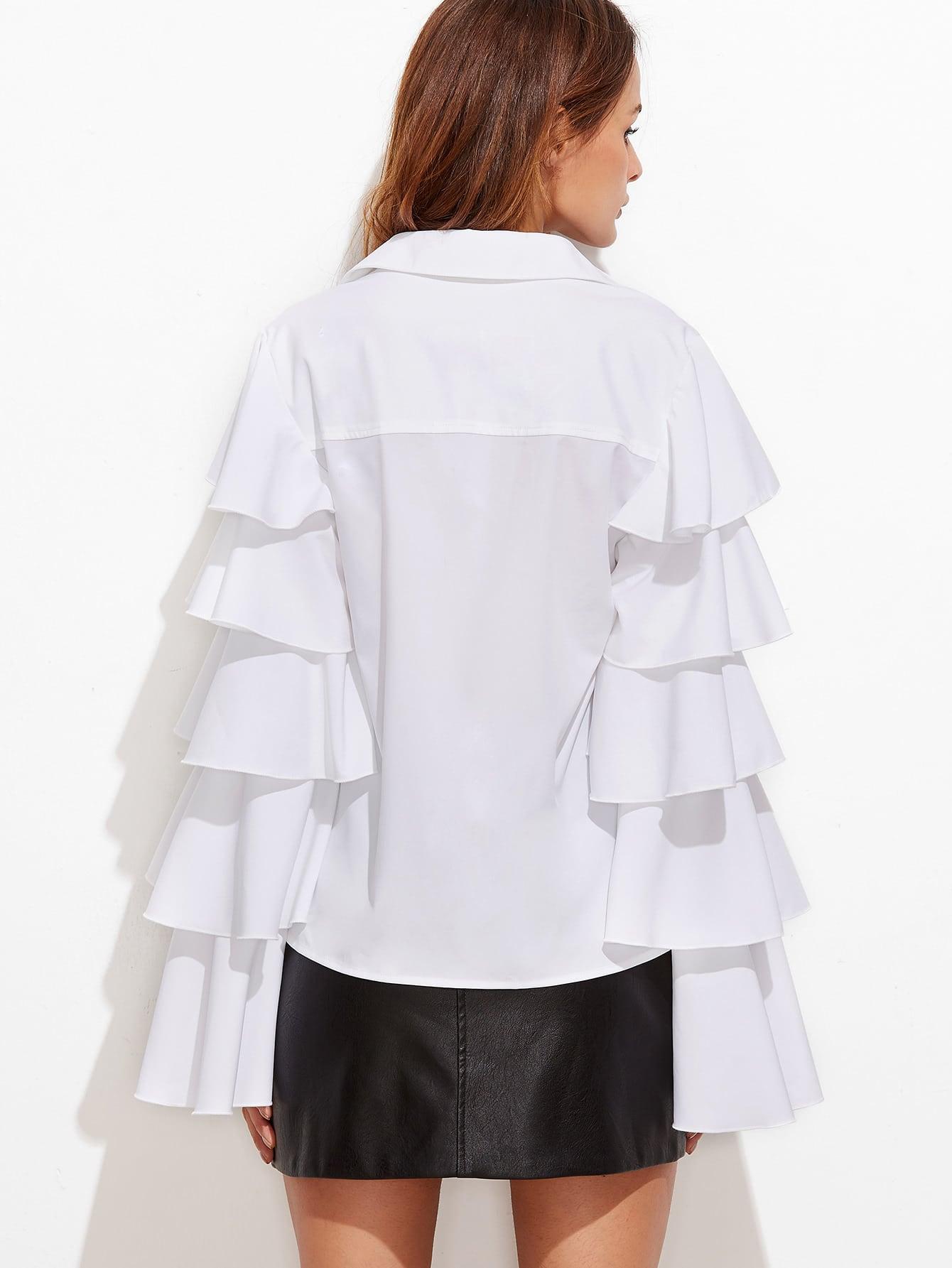 blouse161205715_2