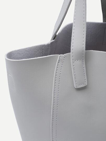 bag160825917_1